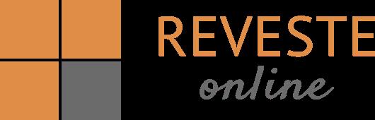 Reveste Online